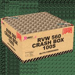 CRASH BOX 100'S (nc)